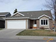 1103 Field View Dr Rapid City SD, 57701