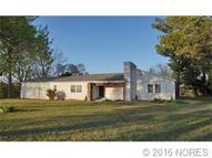 8248 N 55th Fort Gibson OK, 74434