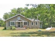 23546 S 450 Fort Gibson OK, 74434