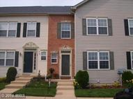 185 Winslow Place Prince Frederick MD, 20678