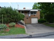 111 Lincoln Avenue North Versailles PA, 15137