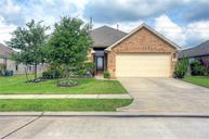 25111 Country Gate Dr Tomball TX, 77375