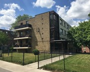 Skyview Heights Apartments Etobicoke ON, M8Y 1Z1