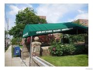 210 Pelham Road 3d New Rochelle NY, 10805