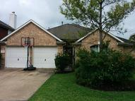 12506 Starcroft Drive Pearland TX, 77584