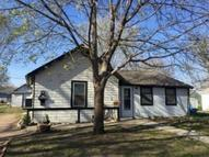 906 E 11th Yankton SD, 57078