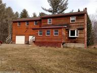 502 South Monmouth Rd Monmouth ME, 04259