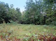 Lot 24 Thurston Hill Rd Madison ME, 04950