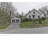 211 Meadow Hill Rd Manchester ME, 04351