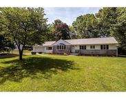 50 Spring Valley Road Belmont MA, 02478