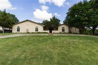 6375 Waverly Way Fort Worth TX, 76116