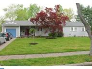 57 Stonicker Drive Lawrenceville NJ, 08648