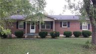 2100 Denise Columbia TN, 38401