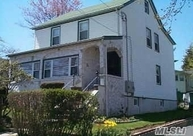 101 Allen Dr H Great Neck NY, 11020
