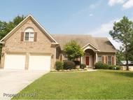 2913 Barnby Pl Fayetteville NC, 28306