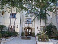 261 South Reeves Drive #303 Beverly Hills CA, 90212