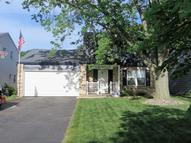 533 Grace Way Rossford OH, 43460