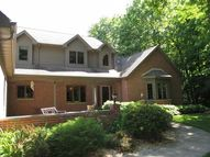 1653 Paynes Point Rd. Neenah WI, 54956