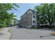101 Franklin St 3 Brookline MA, 02445