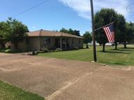 540 Forrest Ave Hohenwald TN, 38462