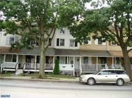 418 Hannum Ave West Chester PA, 19380