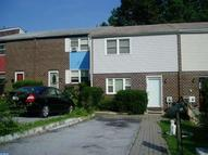 206 Andrew Rd Coatesville PA, 19320