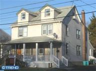 335 S Lincoln Ave Newtown PA, 18940