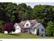 37 Woodlawn Dr Schuylkill Haven PA, 17972