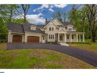 304 Kennett Pike Chadds Ford PA, 19317