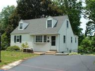 110 Barren Rd Newtown Square PA, 19073