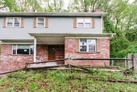 4226 Birch Dr Huntingtown MD, 20639