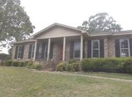 2763 Collinswood Dr Newberry SC, 29108