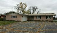 7824 Shore Dr Machesney Park IL, 61115