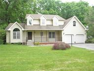3232 Greentree New Castle PA, 16105