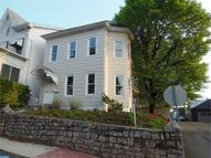 200 W High St Schuylkill Haven PA, 17972