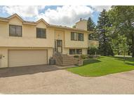 848 Sherwood Road Shoreview MN, 55126
