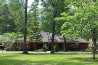 410 County Road 337 Cleveland TX, 77327