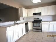 16626 Quiet Quail Missouri City TX, 77489