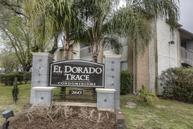 260 El Dorado Blvd #2901 Webster TX, 77598
