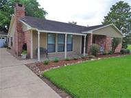 1 Troy Ln West Columbia TX, 77486