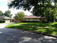 4527 Wedgewood Dr Bellaire TX, 77401