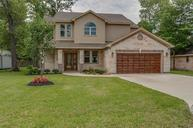 2915 Indian Mound Trl Crosby TX, 77532