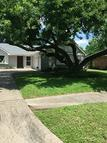 5902 Hummingbird St Houston TX, 77096