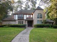 3002 Forest Laurel Dr Kingwood TX, 77339