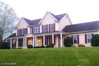 3653 Camelback Drive Mount Airy MD, 21771