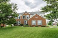 5134 Arbor Knoll Lane Independence KY, 41051