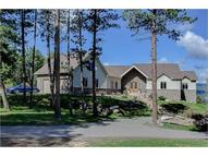 7320 South Frog Hollow Lane Evergreen CO, 80439