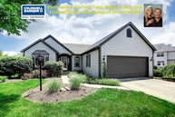 7380 Bentley Place Westerville OH, 43082