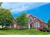 6134 Holly Hill Lane West Chester OH, 45069