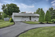 4080 Shanamantown Road Annville PA, 17003